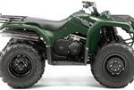 Grizzly-350-4WD-EU-Solid-Green-Studio-002