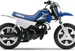 PW50-EU-Racing-Blue-Studio-002