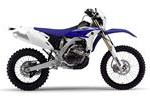 WR450F-IT-Racing-Blue-Studio-002
