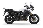 -XT1200ZE-Super-Tenere-EU-Competition-White-Studio-002