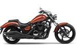 XVS1300-Custom-