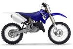YZ125-EU-Racing-Blue-Studio-002