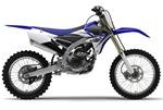 YZ250F-EU-Racing-Blue-Studio-002
